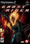 ghost-rider-ps2.jpg
