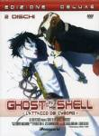 ghost-shell1.jpg