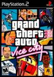 grand-theft-auto-vice-city-for-playstation-0.jpg