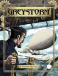 greystorm-2.jpg