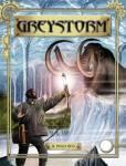 greystorm-3.jpg