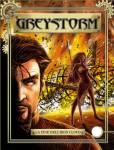 greystorm-4.jpg