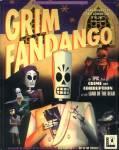 grim-fandango-box-front-1600x2012.jpg