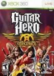guitar-hero-aerosmith-us-360boxart-160w.jpg