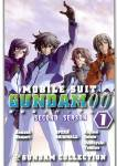 gundam-00-second-season-001.jpg