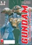 gundam-record-of-ms-wars.jpg