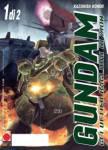 gundam-the-revival-of-zeon.jpg