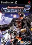 gundam2-1.jpg