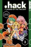 hack-legend-of-the-twilight-03.jpg