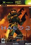 halo2-front.jpg