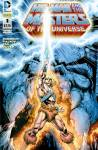 he-man-and-the-masters-of-the-universe-01.jpg
