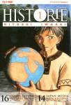 historie001.jpg