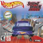 hot-wheels-stunt-track-driver-coverart.png