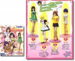 ichigo-100-idol-collection.jpg