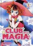 il-club-della-magia.jpg