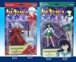 inuyasha-serie1.jpg