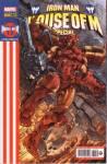 iron-man-e-i-vendicatori-085.jpg
