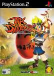 jak-and-daxter-ps2.jpg
