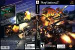 jak-x-combat-racing-dvd-ntsc-front.jpg