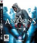 jaquette-assassins-creed-sur-ps3.jpg