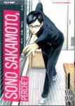 jpop-sono-sakamoto-perche-m4-1-sono-sakamoto-perche-77958000010-3.jpg