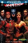 justice-league-17-movie-variant-2.jpg