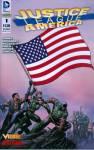 justice-league-america-1.jpg