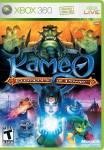 kameo-boxart.jpg