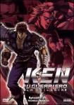 ken-i-guerriero-la-trilogia-episodio-2-la-tecnica-proibita.jpg