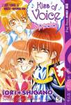 kiss-of-voice---special-vol-unico.jpg