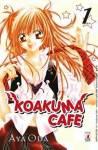koakuma-cafe-01.jpg