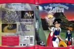la-principessa-zaffiro-vol-9-front-1.jpg