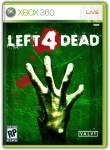 left4dead-boxart.jpg