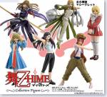 mai-otome-collection-figure-1-cms.jpg