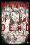 manga-of-the-dead-variant-jacket222.jpg