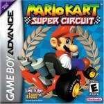 mario-kart-super-circuit.jpg