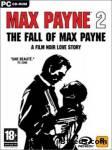 maxpayne2.jpg