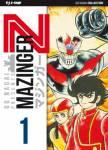 mazinger-z-001.jpg