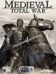 medieval-total-war.jpg