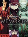 memories-280459.jpg