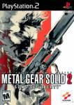 metal-gear-solid-2-substance-ps2.jpg