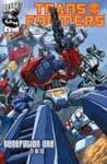 mini-transformers.jpg