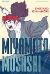 miyamoto-musashi001-4.jpg