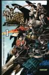 monsterhunt-289x437.png