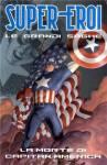 morte-captain-america.jpg