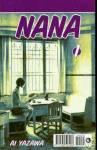 nana-viola.jpg