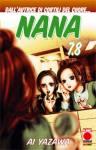 nana7-8.jpg