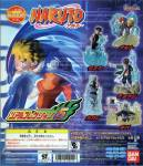 naruto-gashapon-figure-part-5.jpg