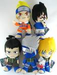 naruto-plush-series5-shop.jpg
