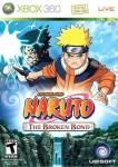 naruto-the-broken-bond.jpg